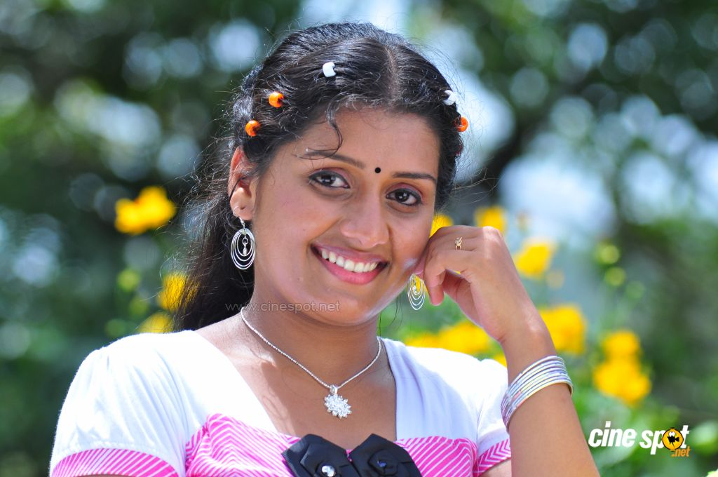 Kappal Muthalaly Movie Stills (14)