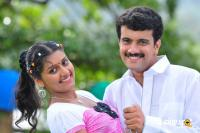 Kappal Muthalaly Movie Stills (16)