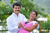 Kappal Muthalaly Movie Stills (17)