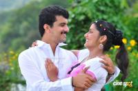 Kappal Muthalaly Movie Stills (18)