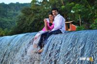 Kappal Muthalaly Movie Stills (23)