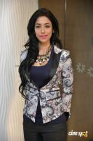 Shivali Singh at Kingfisher Ultra Hyderabad International Fashion Week (10)