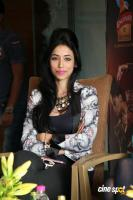 Shivali Singh at Kingfisher Ultra Hyderabad International Fashion Week (13)
