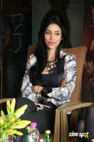 Shivali Singh at Kingfisher Ultra Hyderabad International Fashion Week (14)