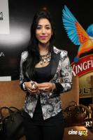 Shivali Singh at Kingfisher Ultra Hyderabad International Fashion Week (15)