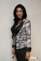 Shivali Singh at Kingfisher Ultra Hyderabad International Fashion Week (20)