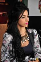 Shivali Singh at Kingfisher Ultra Hyderabad International Fashion Week (5)