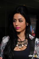 Shivali Singh at Kingfisher Ultra Hyderabad International Fashion Week (6)