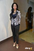 Shivali Singh at Kingfisher Ultra Hyderabad International Fashion Week (9)