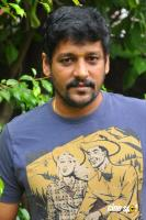 Vidharth Photos at Venmegam Press Meet (1)