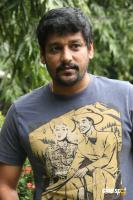 Vidharth Photos at Venmegam Press Meet (5)