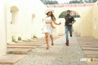 Darling Film Stills (11)
