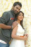 Darling Film Stills (21)