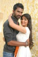 Darling Film Stills (4)