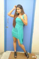 Swapna Latest Hot Images (52)