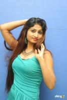 Swapna Latest Hot Images (59)