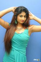 Swapna Latest Hot Images (61)