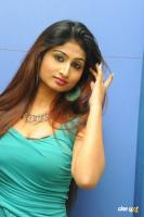 Swapna Latest Hot Images (62)