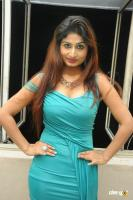 Swapna Latest Hot Images (73)