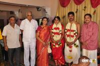 Pro VP Mani 2nd Daughter Wedding Reception (9)