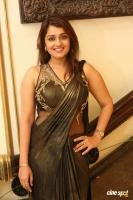 Nikitha actress south actress photos, stills, pics, gallery