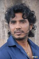 Vijay Mahesh Kannada Actor Photos