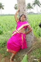 Maragatham Hot in Athimalai Muthu Movie (3)