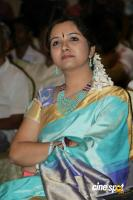 Mahathi Photos at Chennaiyil Thiruvaiyaru Press Meet (4)
