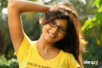 Kothoka Vintha New Photos (4)