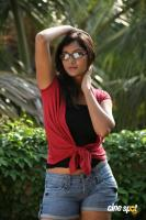 Kothoka Vintha New Photos (6)
