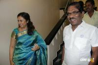 Lakshmi Ramakrishnan's Daughter Wedding Reception Photos (51)