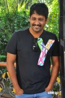 Vidharth at Aruntha Pathiee Movie Launch (9)