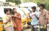 Goli Soda Movie Stills (1)
