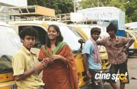 Goli Soda Movie Stills (2)