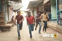 Goli Soda Movie Stills (4)