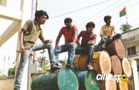 Goli Soda Movie Stills (5)
