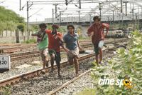 Goli Soda Movie Stills (6)