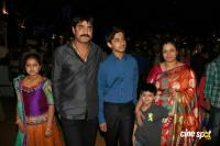 Dil Raju Daughter's Engagement Photos (61)