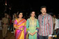 Dil Raju Daughter's Engagement Photos (62)