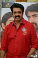 Shankar Panicker Actor Photos