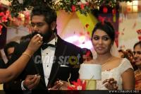 Lal son - jean reception photod (6)