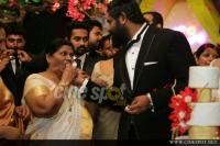 Lal son - jean reception photod (7)