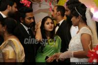 Lal son - jean reception photod (8)