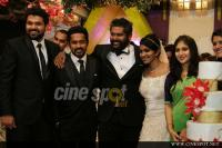 Lal son - jean reception photod (9)