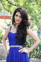 Sana in GKR Productions Movie Opening Photos (7)
