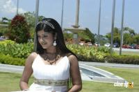 Ethir Veechu Photos (9)