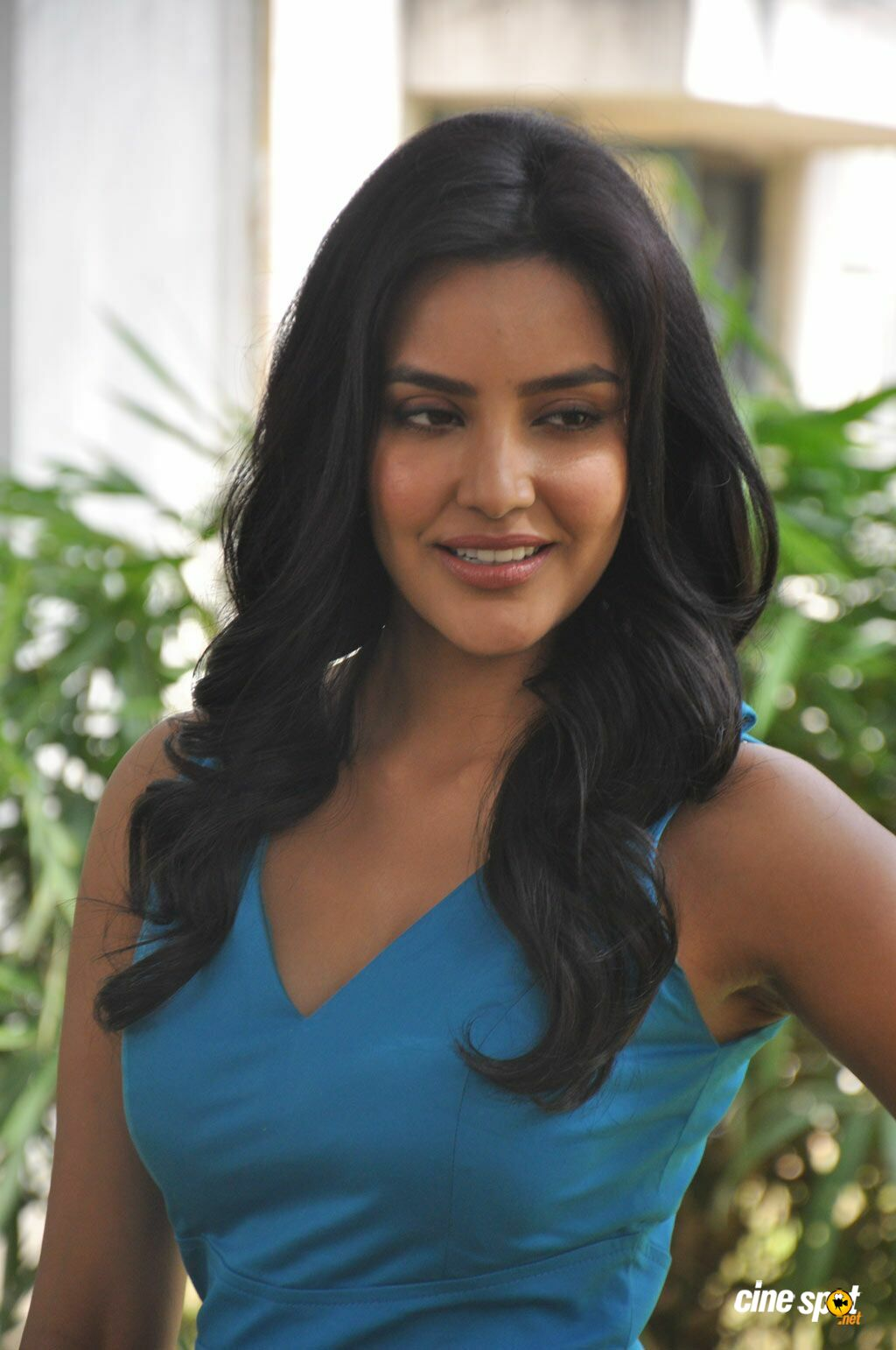 Priya Anand nudes (36 foto and video), Ass, Is a cute, Instagram, lingerie 2017