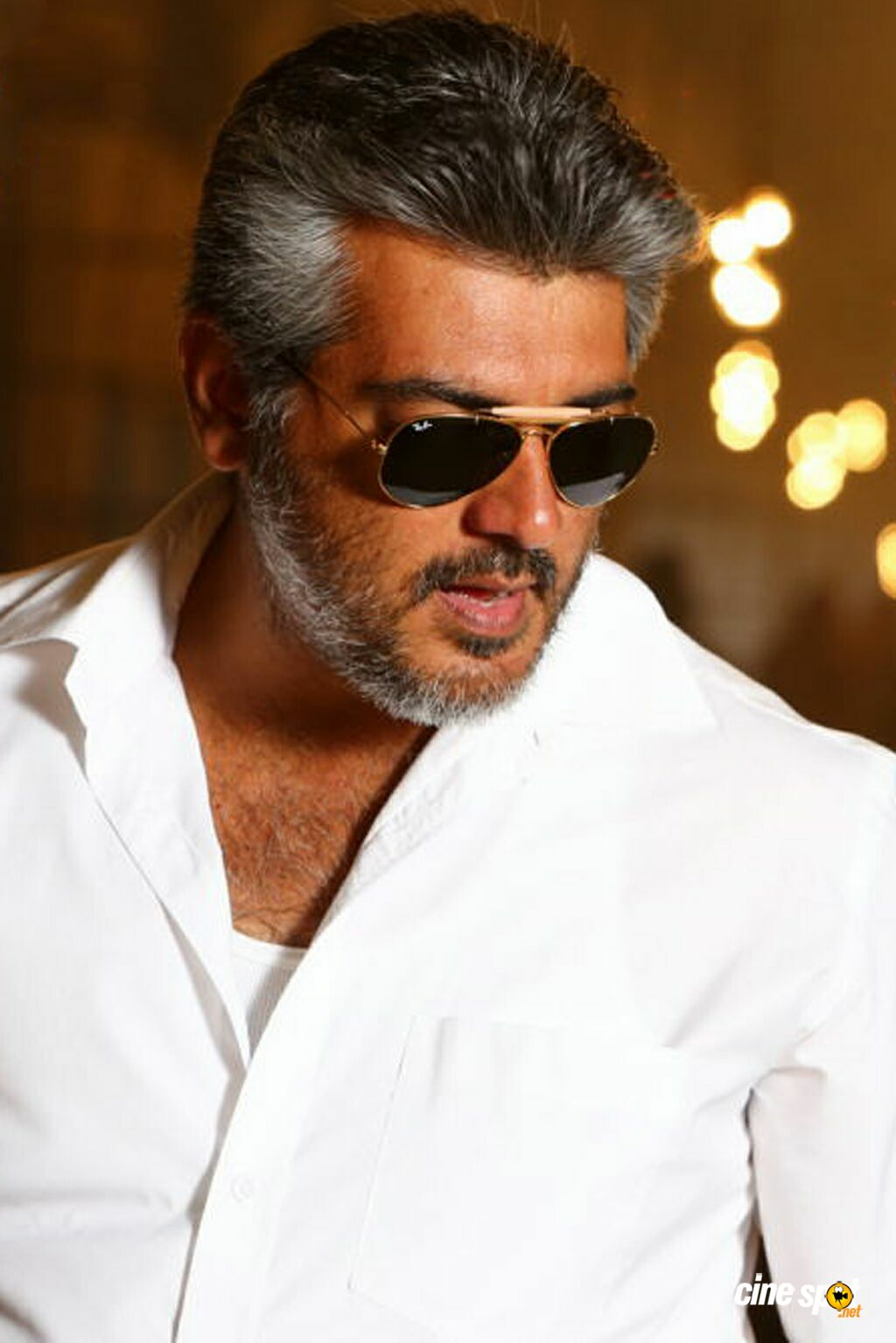 Ajith S Veeram Stills 7