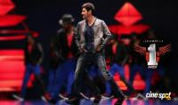 1 Movie New Dance Stills