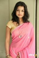 Bhavya Sri at Premaledani Press Meet (13)